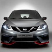 Nissan Pulsar NISMAO Concept (2)