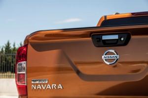 Nissan NP300 Navara (1)