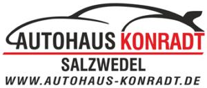 Autohaus Konradt, Nissan, Subaru und Isuzu in Salzwedel